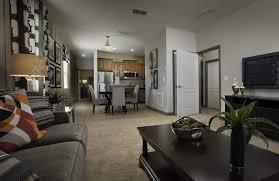multigenerational homes remain popular in tampa area tbo com