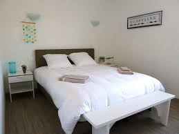 chambre d hote groix chambres d hôtes les lilas de groix chambres île de groix