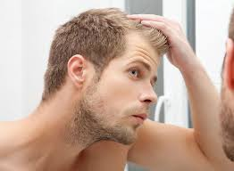 stop womens chin hair growth 17 best foods to stop hair loss eat this not that