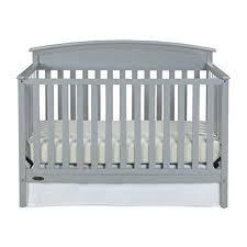 Graco Somerset Convertible Crib Graco Convertible Crib 5 In 1 Convertible Fixed Side Crib Graco