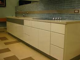 how to fix peeling thermofoil cabinets thermofoil cabinets peeling thermofoil cabinets peeling repair