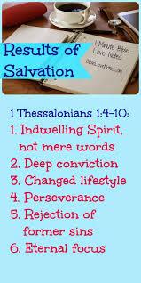 31 best kjv bible images on pinterest bible scriptures bible