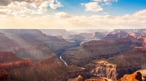 Grand Canyon National Park Map Grandcanyonlandscape Ngsversion 1461149941643 Adapt 1900 1 Jpg