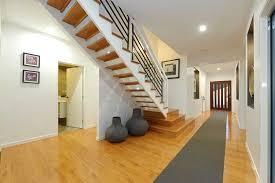 evolution 12mm australian select laminate flooring blackbutt