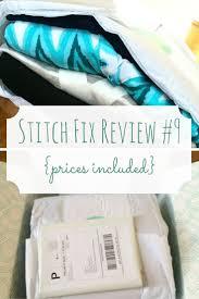 plan to happy stitch fix 9 women u0027s clothing subscription box