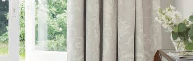 Curtains 240cm Drop Ready Made Rmc Guide Laura Ashley