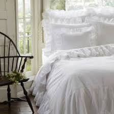 white bedding sale check out hundreds of white bedding sets