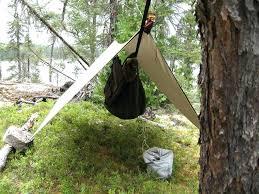 hammock with rainfly white hammock rain fly style hammock rain fly