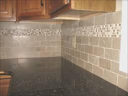 groutless kitchen backsplash backsplash view groutless kitchen backsplash room design ideas