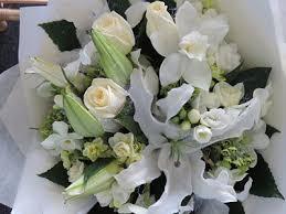 Sympathy Flowers Sympathy Flowers Flowers U0026 Fashion