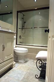 small master bathroom ideas pictures ideas for small master bathroom remodel within birdcages