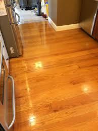 Hardwood Floor Sealer Hardwood Flooring Charming Floor Sealer How To Paint A Wood Finish