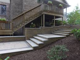 House Patio Design Experienced Patio Design Installation Services In Fishers In
