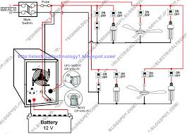 home electrical wiring diagrams pdf wiring automotive wiring