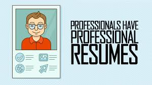24 hour resume writing service professionals have professional looking resumes simple programmer