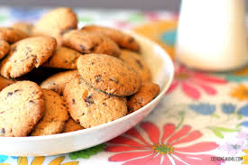 quoi cuisiner avec des oeufs que faire avec des jaunes d oeufs des biscuits