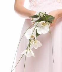 simple wedding bouquets 1000 images about minimal beauteous simple wedding flowers