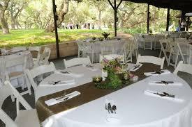 Austin Wedding Venues Best Wedding Venues In Austin Texas