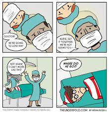 Waldo Meme - where s waldo meme by mustafatopi memedroid