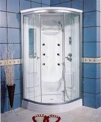 100 34 inch corner shower images home living room ideas