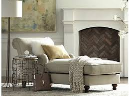 Havertys Leather Sofa living rooms havertys