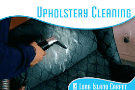 Upholstery Long Island Upholstery Cleaning Long Island