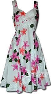 collection plumeria hawaiian dress womens hawaiian dress aloha
