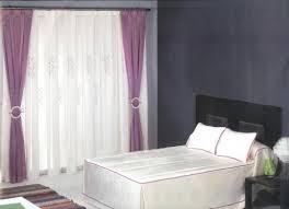 Curtains Bedroom Ideas Modern Curtain Designs For Bedroom Luxury Curtain Ideas For Modern