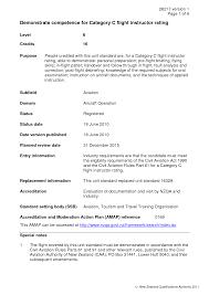 airline pilot cover letter professional pilot cv resume virtren com