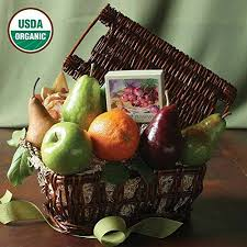 fruits and blooms basket 1411 best fruit gifts images on fruit gifts basket of