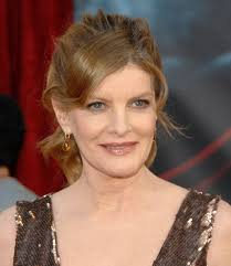 rene russo net worth u2013 how rich is rene russo