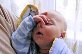 Facepalm Meme Generator - sleepy baby facepalm meme generator