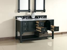 Bathroom Cabinetry Ideas White Medium Wood Bathroom Vanities Ideas Medium Wood Bathroom