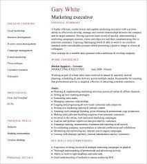 free executive resume templates best 25 executive resume template ideas on creative free