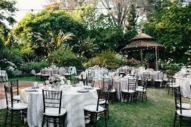 San Diego Botanical Garden Foundation San Diego Botanic Garden Dunneiv Org