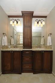 Discount Bathroom Vanities Chicago by Stock Bathroom Vanities Bathroom Decoration