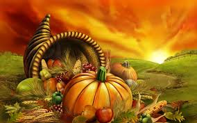 when is thanksgiving celebrated in america thanksgiving celebrations in the uk worldwide thanksgiving