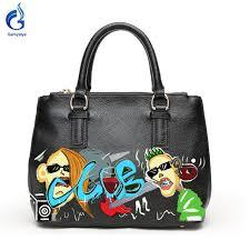 handtaschen design gamystye echtem leder handtaschen design personalisierte bar