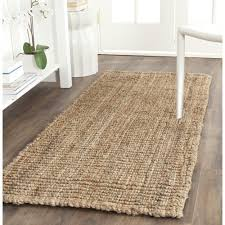 Pottery Barn Natural Fiber Rugs by Amazon Com Safavieh Natural Fiber Collection Nf447a Hand Woven