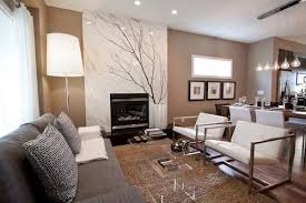 colour combination for living room open plan living room see colour scheme home ideas pinterest