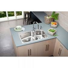 elkay kitchen cabinets kitchen elkay sinks to impress all who see it in your kitchen