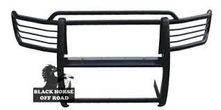 dodge dakota push bar dodge dakota black modular push bar guard