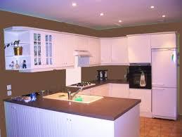 cuisine couleur miel déco couleur de peinture pour cuisine moderne 14 metz 17560636
