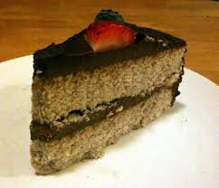108 best gluten free cake images on pinterest gluten free cakes