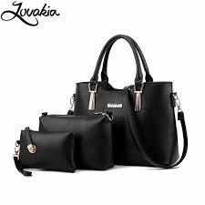 designer tã cher popular handbags for cheap buy cheap handbags for cheap lots from