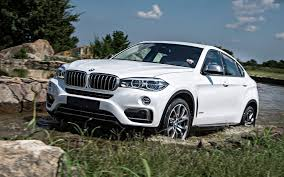 2017 bmw x6 xdrive 35i price engine full technical