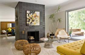 Mid Century Modern Home Decor Mid Century Modern Living Room Ideas Midcentury Modern Living Room