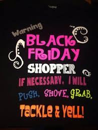 black friday huntsville al check out our newest black friday y u0027all t shirt at www