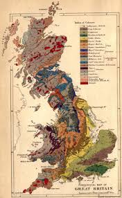 Map Of England And Scotland by Get 20 Map Of Great Britain Ideas On Pinterest Without Signing Up