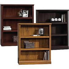 Corner Bookcase Canada Bookcases Bookshelves U0026 Display Unit Furniture Staples